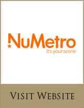 Nu metro emperors palace bookings