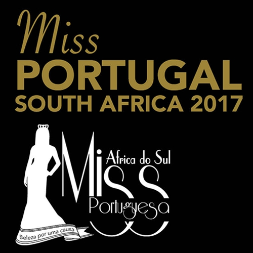 Miss Portugal South Africa 2017