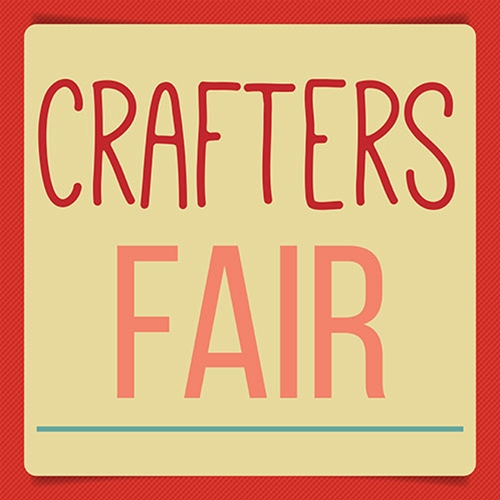 Crafters Fair