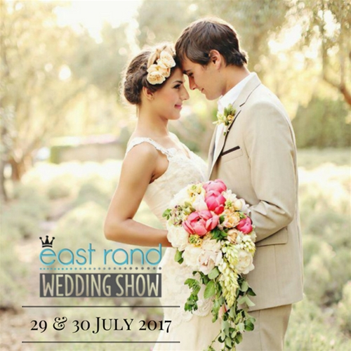 East Rand Wedding Show