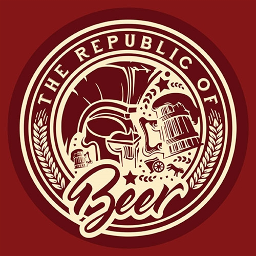 The Republic of Beer