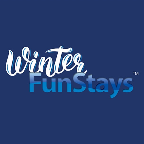 Winter FunStays