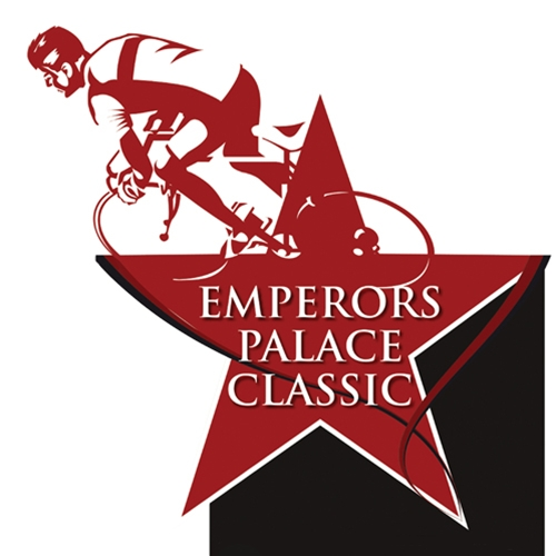 The Emperors Palace Cycle Classic 2017