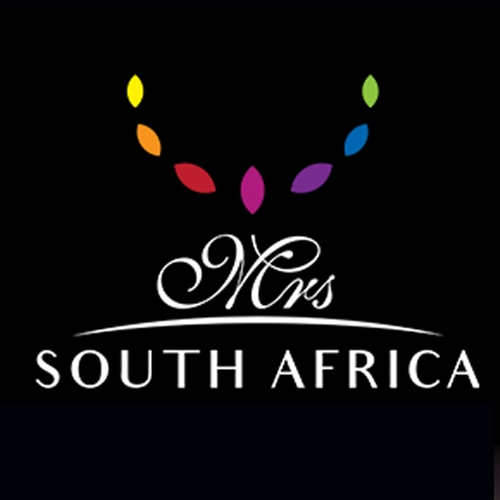 Mrs South Africa Grand Finale 2017