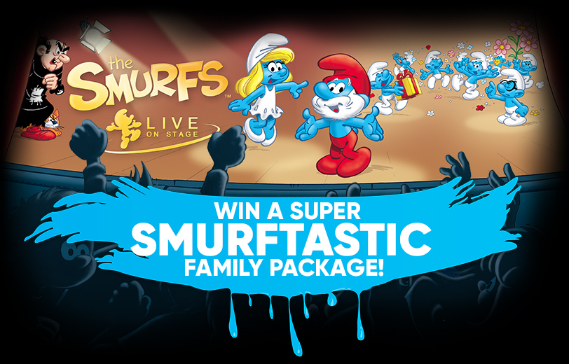 http://www.emperorspalace.com/Promotions/Whats-On/By/Show/ep-smurfs-live-on-stage-the-musical