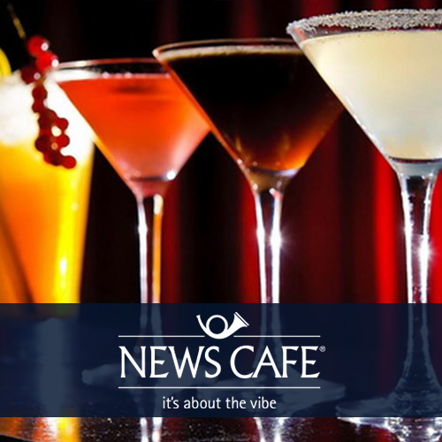 News Caf� Offers