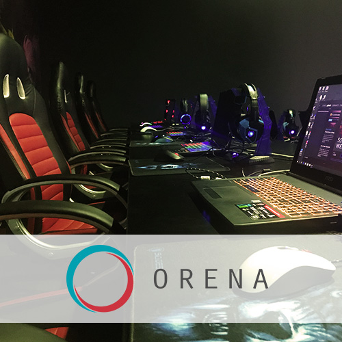 Orena Offers
