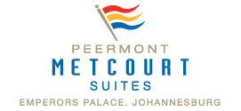 The Peermont Mondior at Emperors Palace